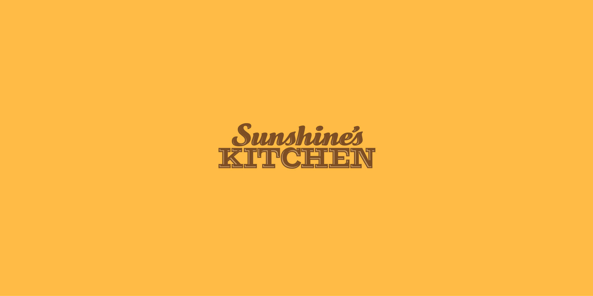 sunshineskitchen